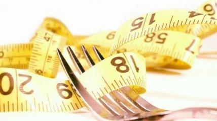Экономная диета для легкого похудения