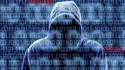 Эксперты предупредили о новом виде web-атак