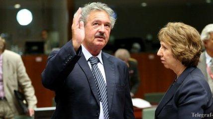 Европа не оставляет оптимизма, но и не исключает санкции