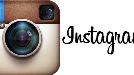 В Instagram теперь можно фильтровать комментарии