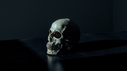 """""""Большая удача"""" ученых: найден детальный скелет неандертальца"""