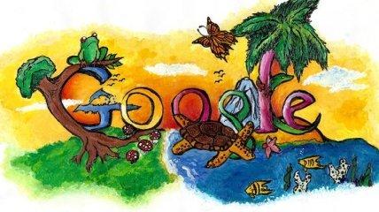 Google подвел итоги количества запросов за прошлый год (Видео)
