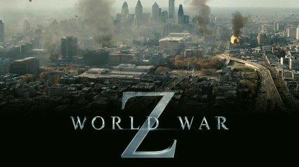 """В сети появилась дата выхода сиквела """"Войны миров Z"""""""