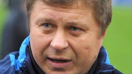 Федерация футбола Украины получила 89 повесток