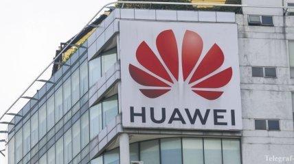 Huawei vs США: китайцы выдвинули обвинения Трампу