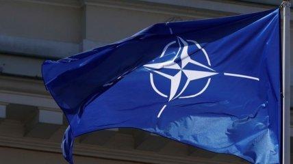 У НАТО вивчать проєкт нового закону про СБУ