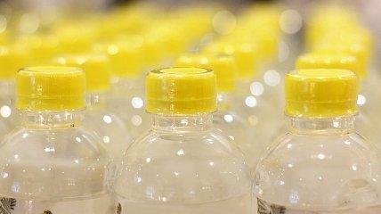 Это самое настоящее зло: почему повторно пить из пластиковых бутылок опасно