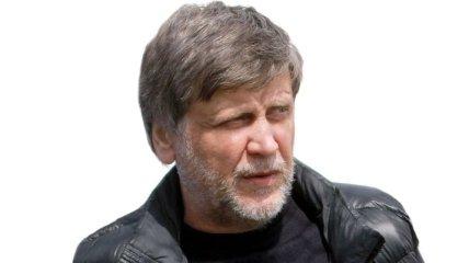 "Гендиректор ""Черноморца"" о новичках клуба"