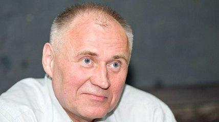 В Беларуссии задержали оппонента Лукашенко