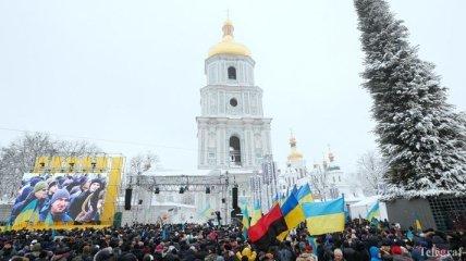Касается всех: что изменится для украинцев в 2019 году