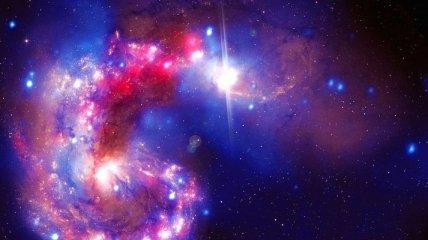 В нашей галактике огромное количество обитаемых планет