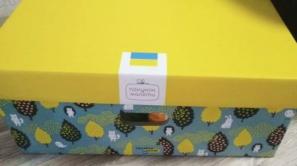 """В Минсоцполитики обновили """"пакет малыша"""": добавилось несколько пунктов"""