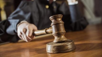 В Украине провалили судебную реформу