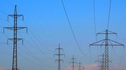 Поднимется ли цена за электроэнергию с 1 июля: Кабмин принял важное решение
