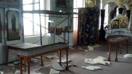 Минреинтеграции о притеснении ПЦУ в Крыму: Будем рассматривать вопрос усиления санкций