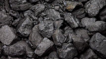 Нардеп объяснил, почему уголь в Украине вдвое дороже, чем в Европе