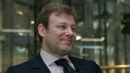 Данилов написал открытое письмо Конькову
