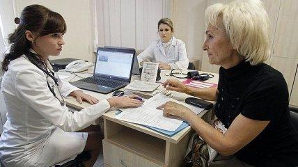 Украина откажется от групп инвалидности: что теперь будет