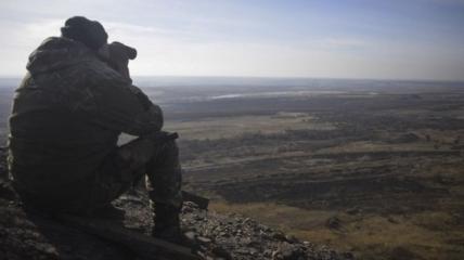 День военной разведки Украины отмечают 7 сентября
