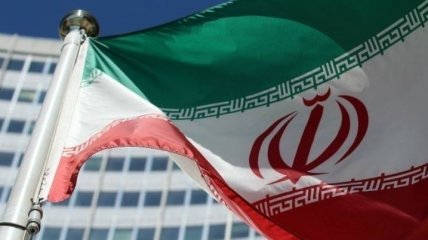 Иран требует от ЕС компенсации санкциям США