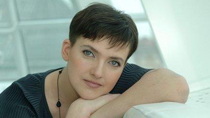 Адвокаты не смогут попасть к Савченко до 12 января