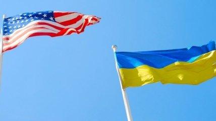 США пока что не предоставят Украине летального оружия