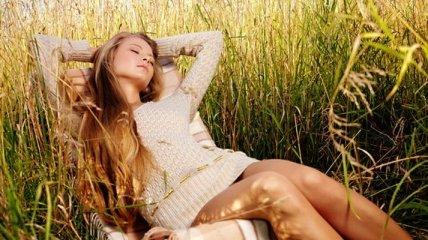 Бьюти-привычки, знакомы девушкам, которые ухаживают за собой