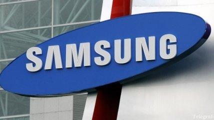 Samsung обвинили в использовании детского труда
