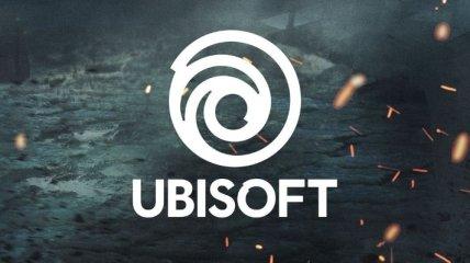 В Ubisoft рассказали чем порадуют игроков на E3