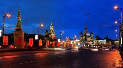 В 2014 году российская экономика пойдет вверх
