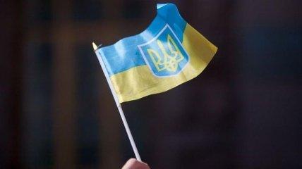 Названы 3 темы, которые больше всего волнуют украинцев