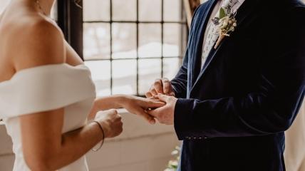 Знаки Зодиака, которые не женятся до 30-ти