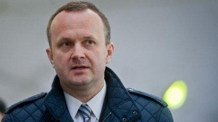 Нардеп: Избрание Дуды укрепит украинско-польские отношения