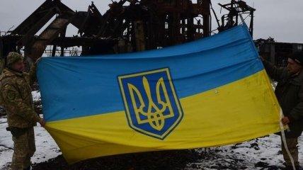 В зоне АТО боевики 62 раза открывали огонь по бойцах ВСУ