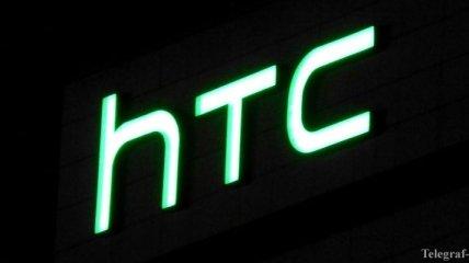 HTC планирует сосредоточиться на выпуске бюджетных устройств