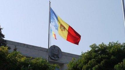 КС Молдовы отменил все решения, приведшие к политическому кризису