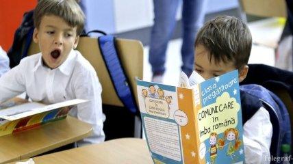 Прием в школу в первый класс: какие документы подавать