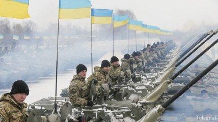 Ситуация на востоке Украины 8 января (Фото, Видео)