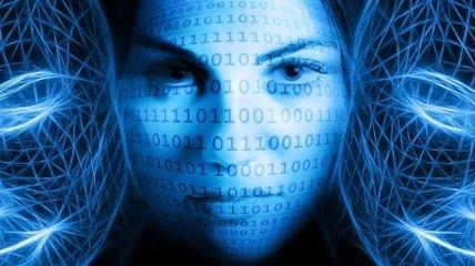 """Искусственный интеллект теперь может оценить вашу """"нормальность"""""""