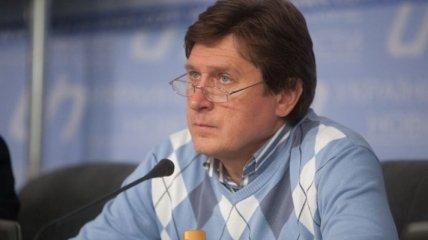 """РФ применит к Украине """"карательные меры"""" после саммита в Вильнюсе"""