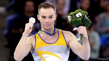 Олег Верняев - о восстановлении после травмы, планах и диете