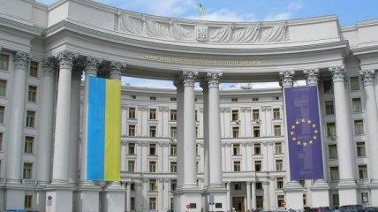"""Макеев сообщил, когда главы МИД встретятся в """"нормандском формате"""""""