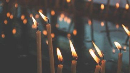 Троицкая родительская суббота: история, приметы и обряды