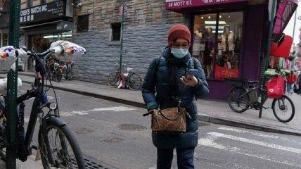 Количество жертв коронавируса в Китае увеличилось до 361