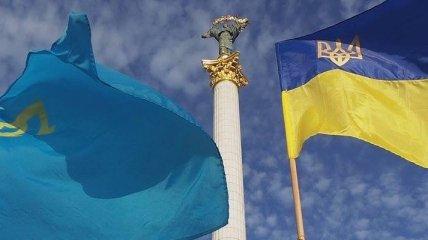 Путин волнуется не зря: почему закон о коренных народах - козырь Украины в борьбе за Крым