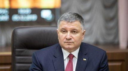 """""""Есть подверсия"""": Аваков рассказал о состоянии расследования дела Шеремета"""