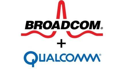 IT-сделка века: Broadcom предлагает $130 млрд за Qualcomm