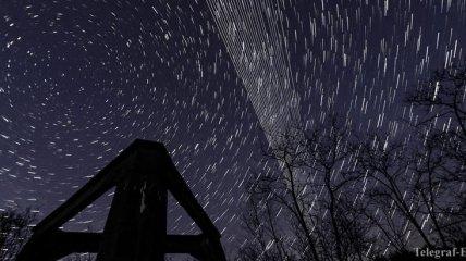 Опубликованы первые результаты тестов спутникового интернета Starlink от Илона Маска (Фото)