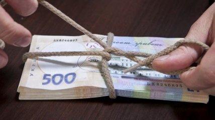 Директор незаконно получил 50 млн грн банковских кредитов