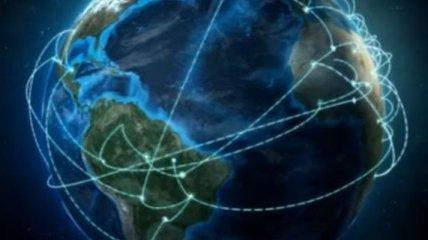 Швеция занимает 1-е место в мире по доступности интернета